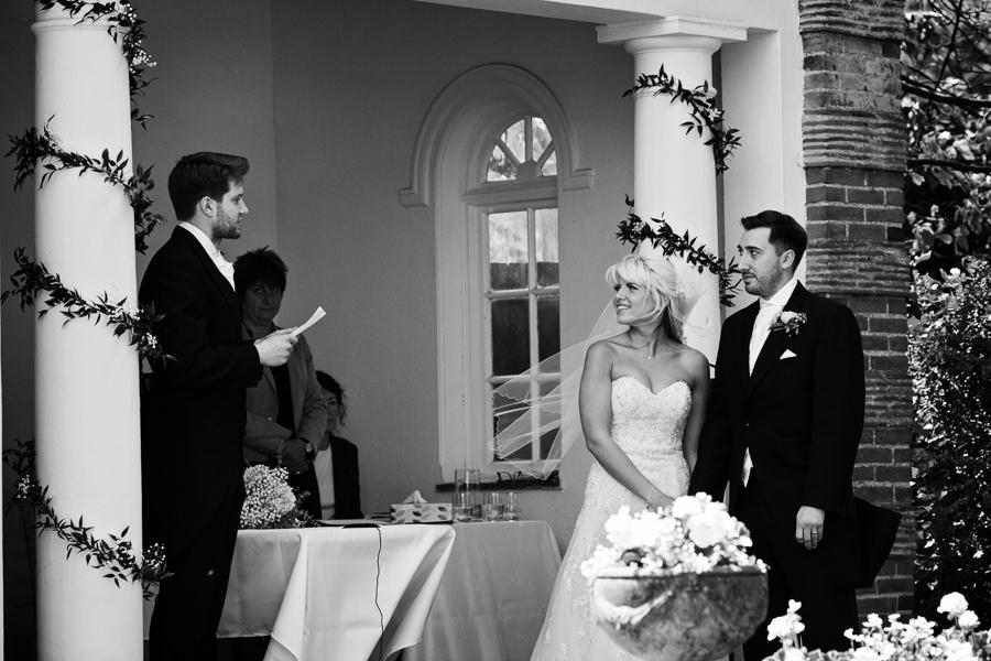 hertfordshire-wedding-photography-at-micklefield-hall 30