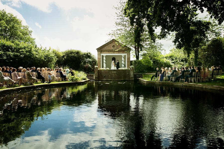hertfordshire-wedding-photography-at-micklefield-hall 31