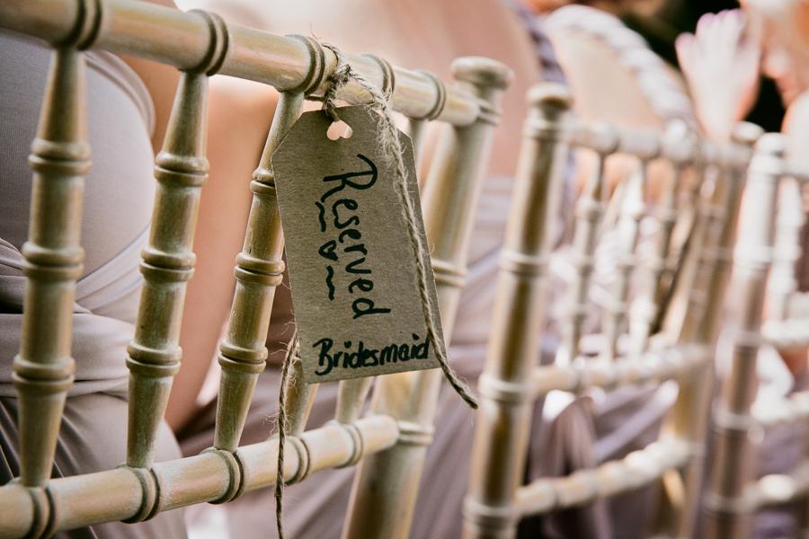 hertfordshire-wedding-photography-at-micklefield-hall 32
