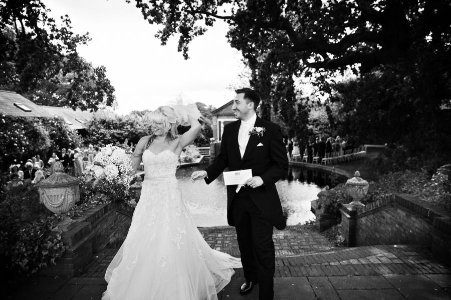 hertfordshire-wedding-photography-at-micklefield-hall 34