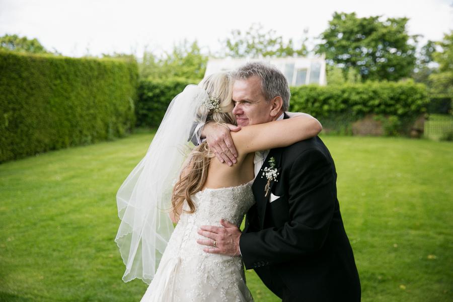 hertfordshire-wedding-photography-at-micklefield-hall 35
