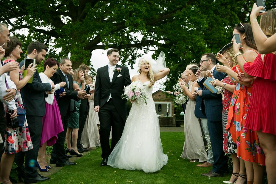 hertfordshire-wedding-photography-at-micklefield-hall 36