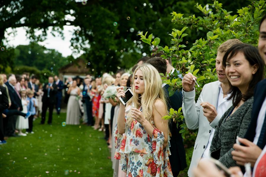 hertfordshire-wedding-photography-at-micklefield-hall 37