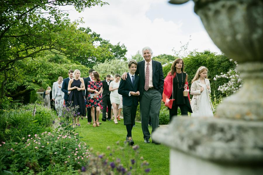 hertfordshire-wedding-photography-at-micklefield-hall 39