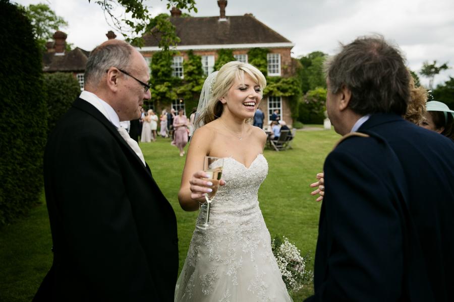 hertfordshire-wedding-photography-at-micklefield-hall 40