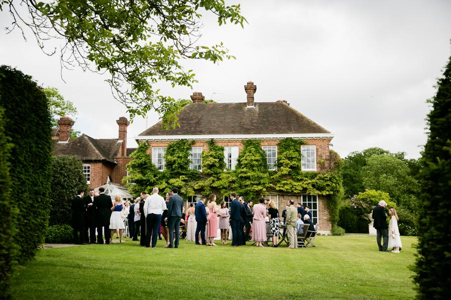 hertfordshire-wedding-photography-at-micklefield-hall 41