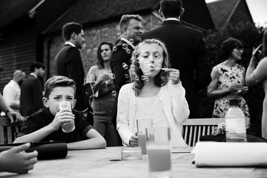 hertfordshire-wedding-photography-at-micklefield-hall 42