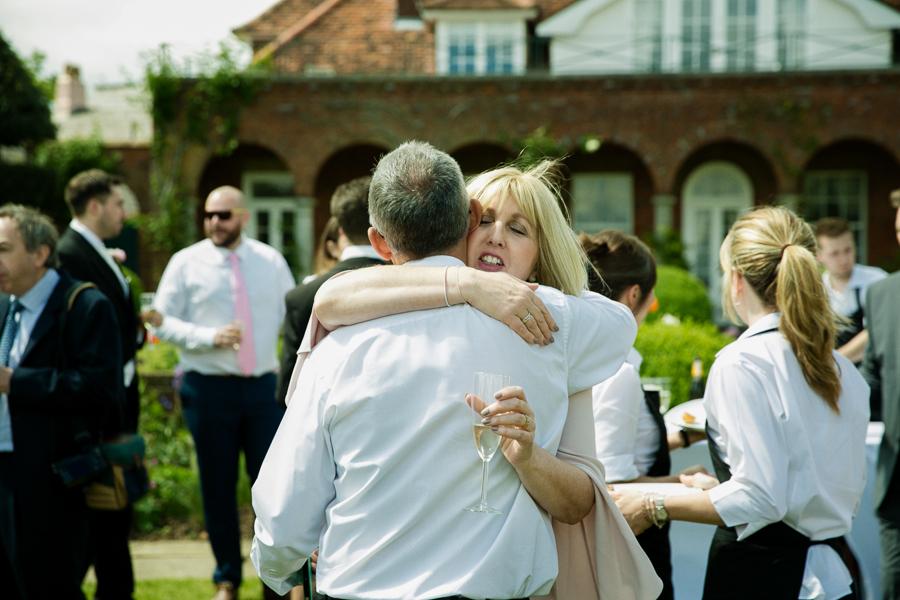 hertfordshire-wedding-photography-at-micklefield-hall 44