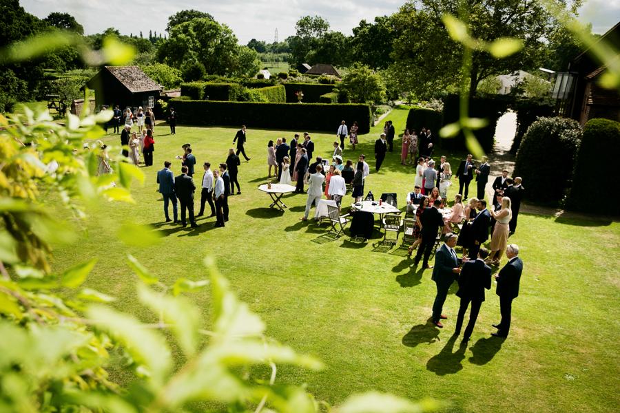 hertfordshire-wedding-photography-at-micklefield-hall 46