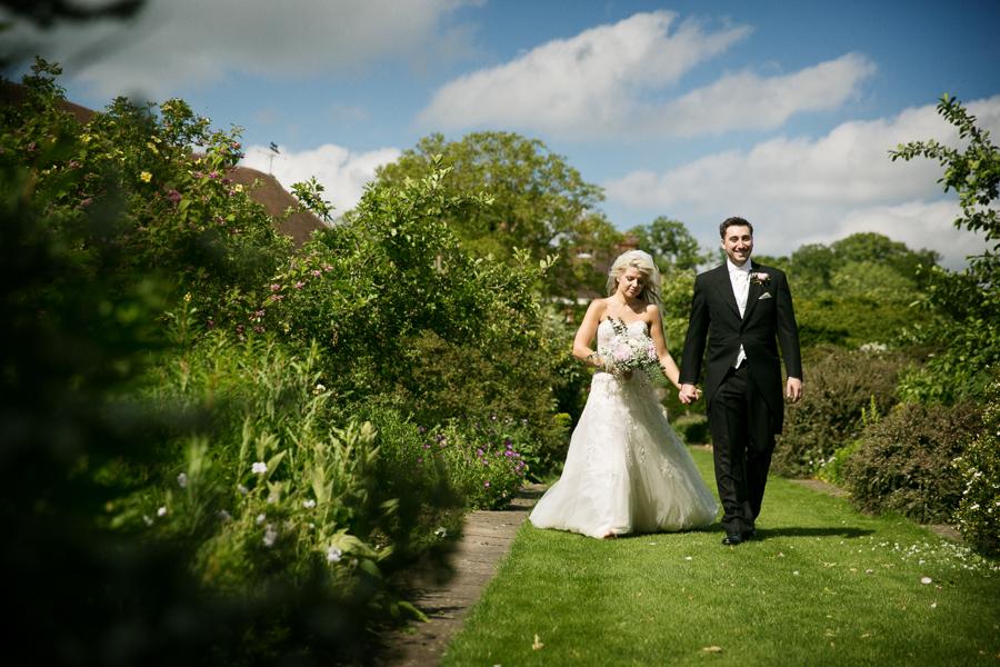 hertfordshire-wedding-photography-at-micklefield-hall 48