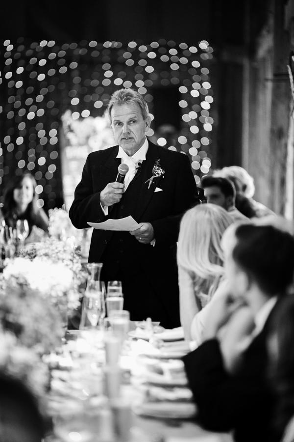 hertfordshire-wedding-photography-at-micklefield-hall 51