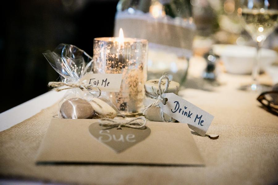 hertfordshire-wedding-photography-at-micklefield-hall 53