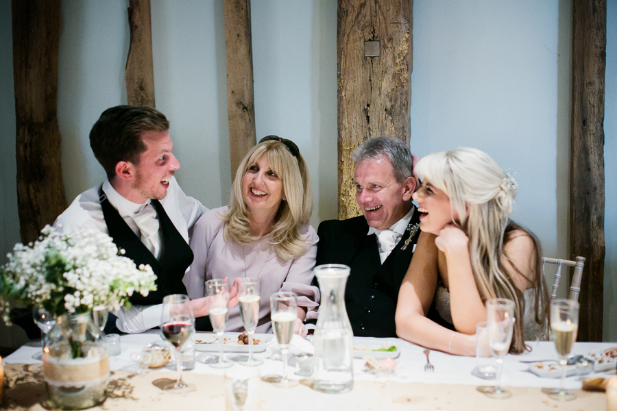 hertfordshire-wedding-photography-at-micklefield-hall 54