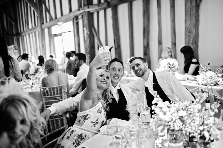 hertfordshire-wedding-photography-at-micklefield-hall 55