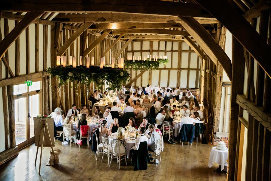 hertfordshire-wedding-photography-at-micklefield-hall 56