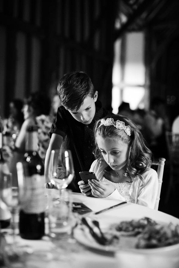 hertfordshire-wedding-photography-at-micklefield-hall 58