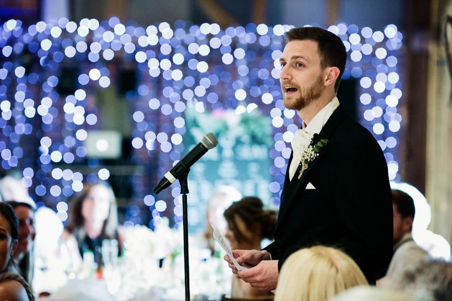 hertfordshire-wedding-photography-at-micklefield-hall 61