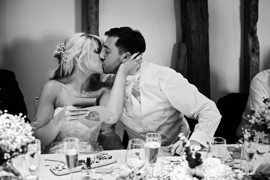 hertfordshire-wedding-photography-at-micklefield-hall 63