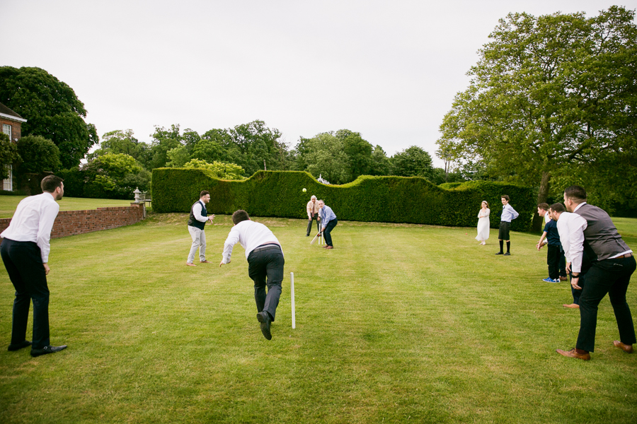 hertfordshire-wedding-photography-at-micklefield-hall 66
