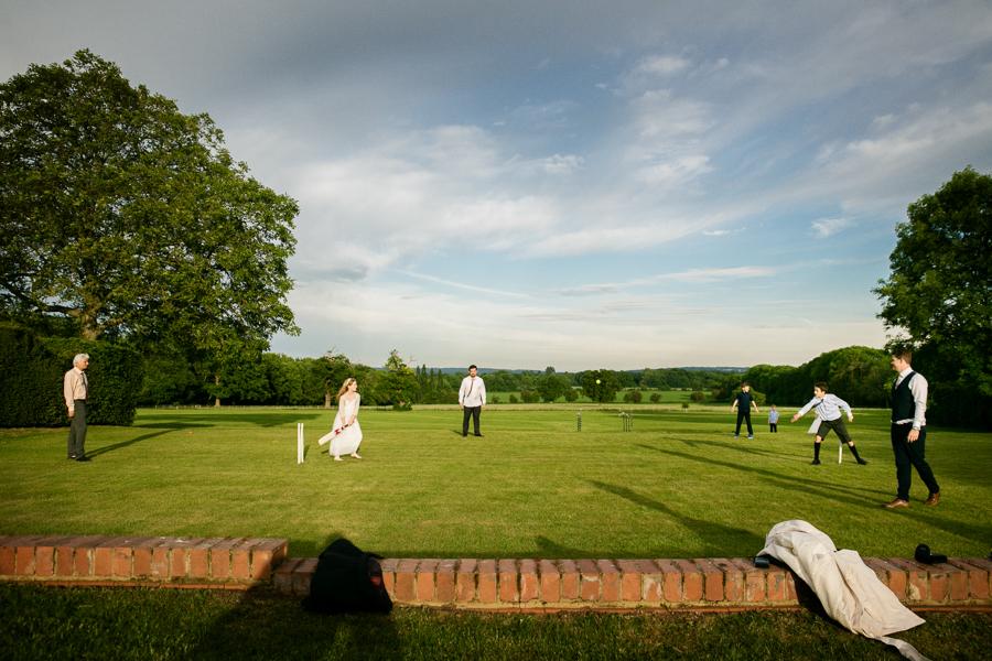 hertfordshire-wedding-photography-at-micklefield-hall 67