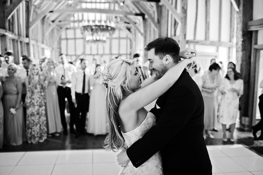 hertfordshire-wedding-photography-at-micklefield-hall 68