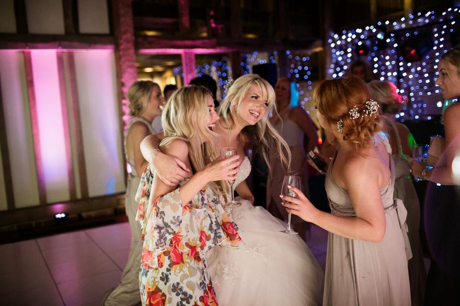 hertfordshire-wedding-photography-at-micklefield-hall 71