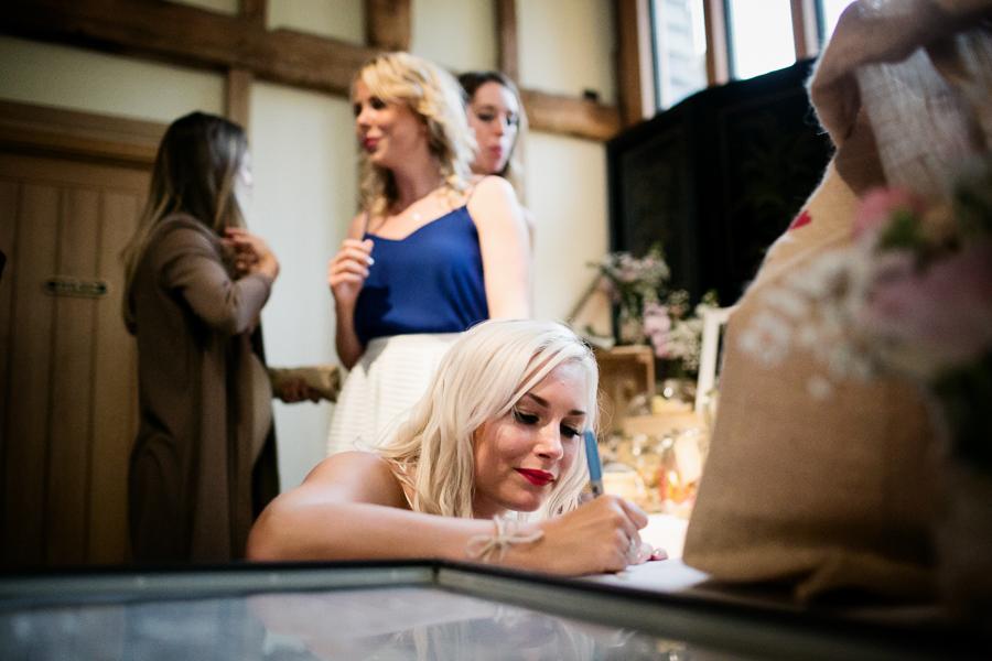 hertfordshire-wedding-photography-at-micklefield-hall 72