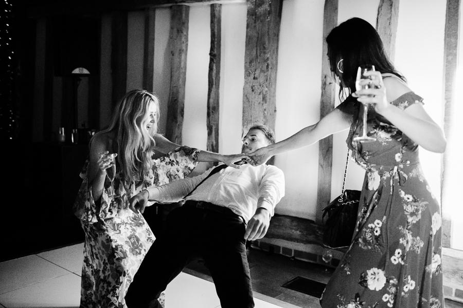 hertfordshire-wedding-photography-at-micklefield-hall 73