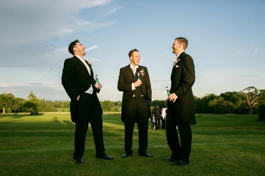 hertfordshire-wedding-photography-at-micklefield-hall 74