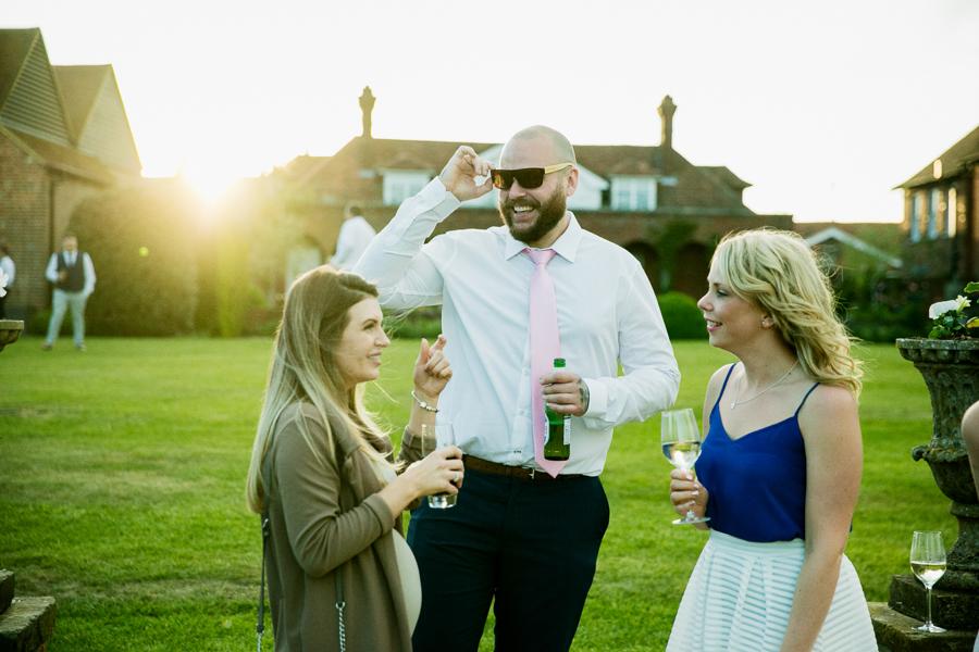 hertfordshire-wedding-photography-at-micklefield-hall 75
