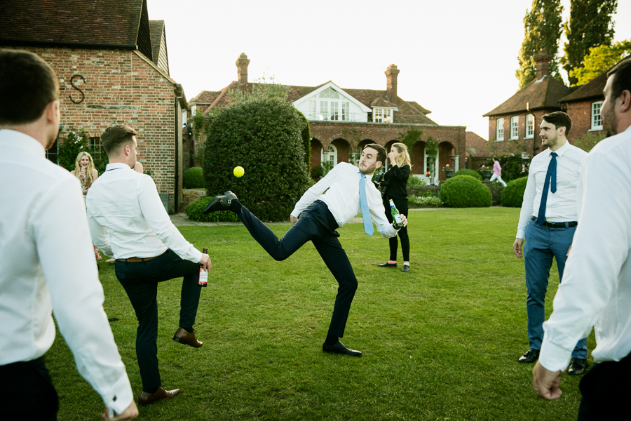 hertfordshire-wedding-photography-at-micklefield-hall 76