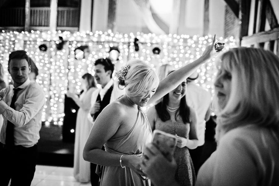 hertfordshire-wedding-photography-at-micklefield-hall 77
