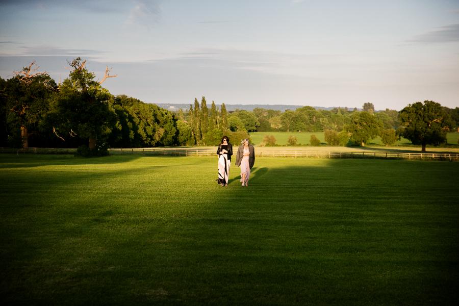 hertfordshire-wedding-photography-at-micklefield-hall 78