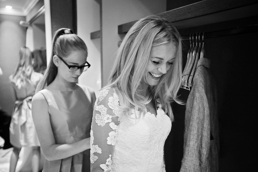 london-wedding-photography-at-one-great-george-street 010
