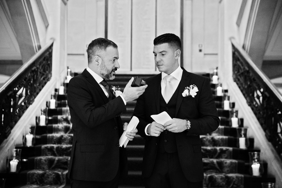 london-wedding-photography-at-one-great-george-street 012