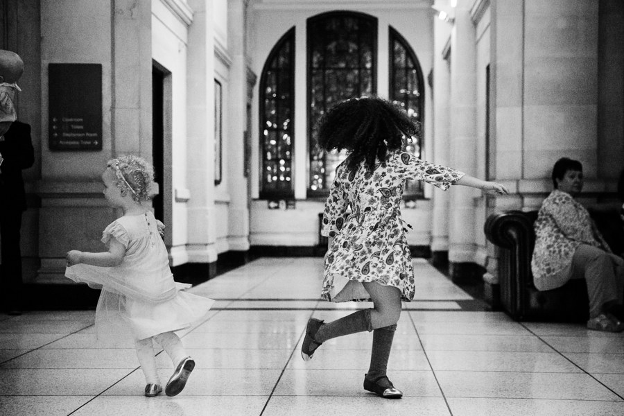 london-wedding-photography-at-one-great-george-street 015