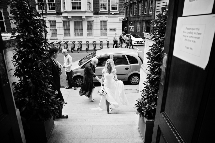 london-wedding-photography-at-one-great-george-street 016