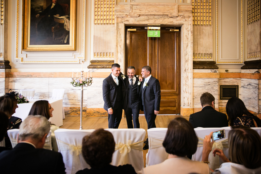 london-wedding-photography-at-one-great-george-street 017