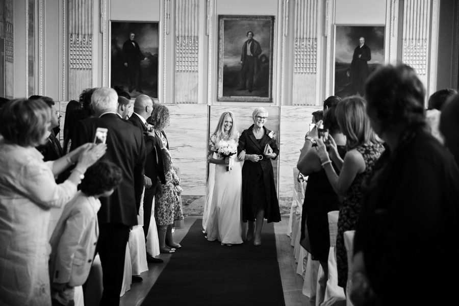 london-wedding-photography-at-one-great-george-street 019