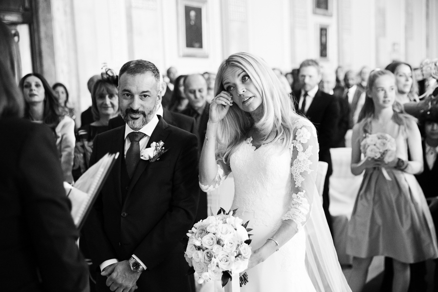 london-wedding-photography-at-one-great-george-street 021
