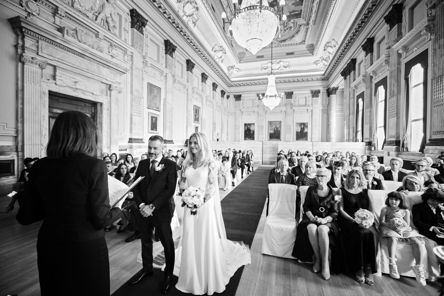 london-wedding-photography-at-one-great-george-street 022