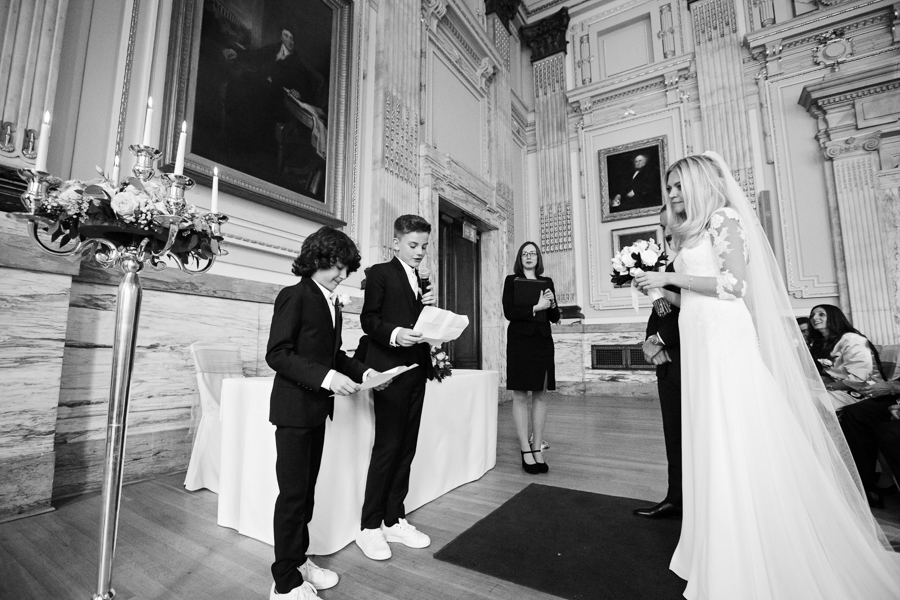 london-wedding-photography-at-one-great-george-street 023