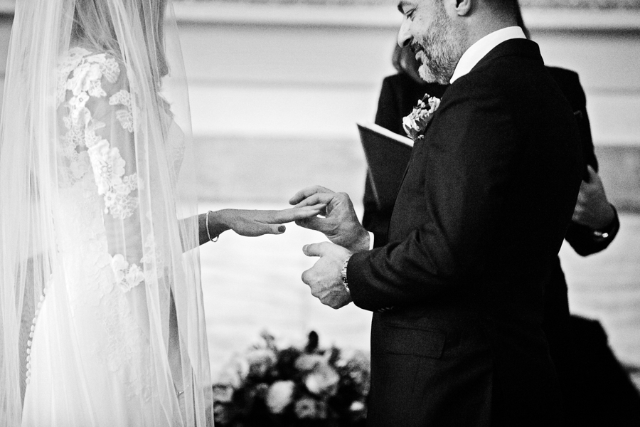london-wedding-photography-at-one-great-george-street 025