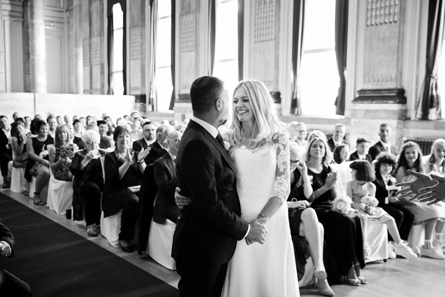 london-wedding-photography-at-one-great-george-street 028