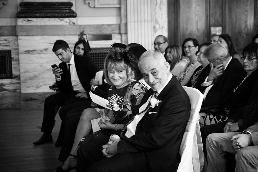 london-wedding-photography-at-one-great-george-street 030