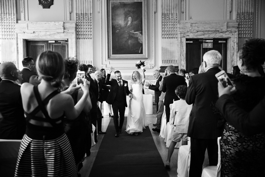 london-wedding-photography-at-one-great-george-street 033