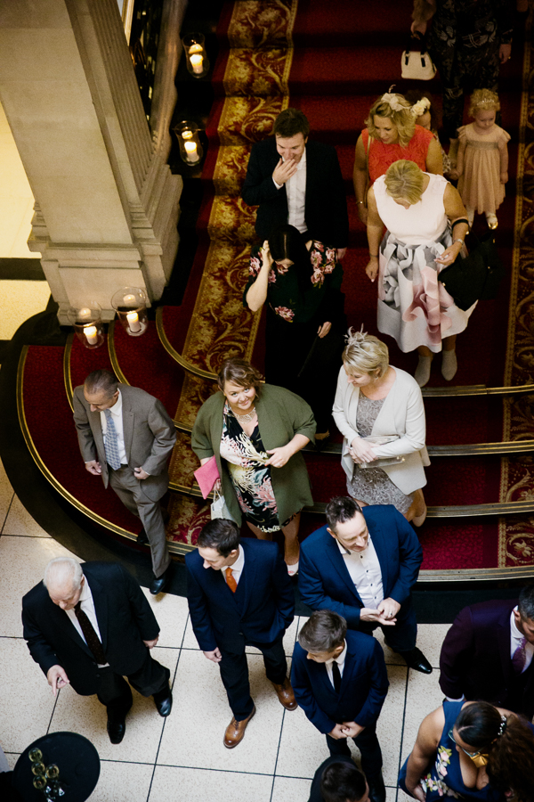 london-wedding-photography-at-one-great-george-street 035