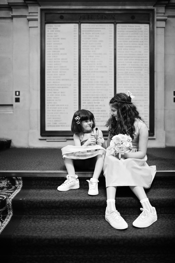 london-wedding-photography-at-one-great-george-street 039