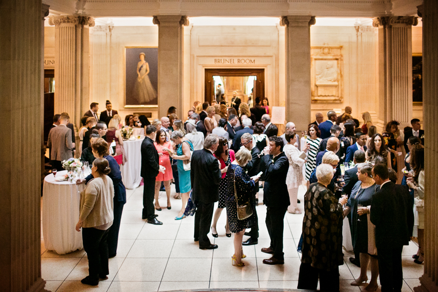 london-wedding-photography-at-one-great-george-street 040