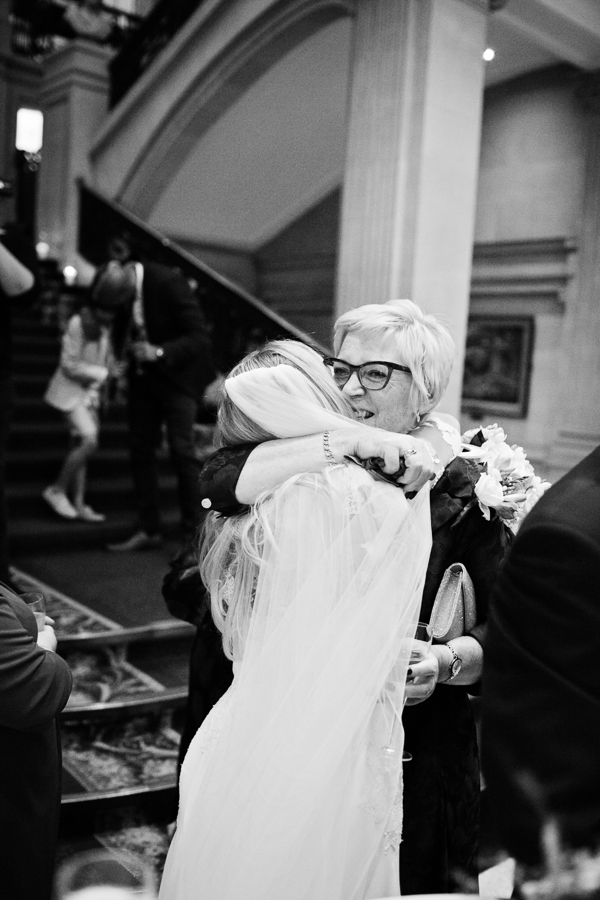 london-wedding-photography-at-one-great-george-street 042